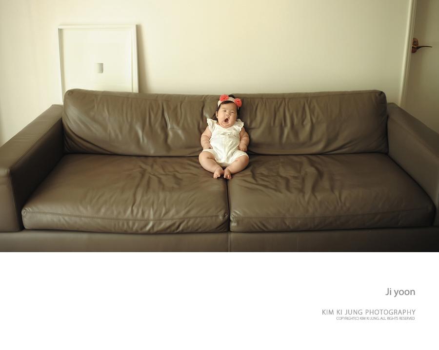 KKJ-(035).jpg